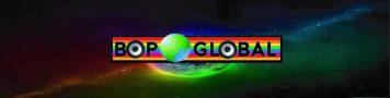 cropped-bop-global-blog-header2.jpg