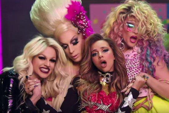 Drag-queens-wuth-Jade-in-Little-Mix-video-621221.jpg