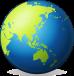 Emoji_Earth_Globe_Asia