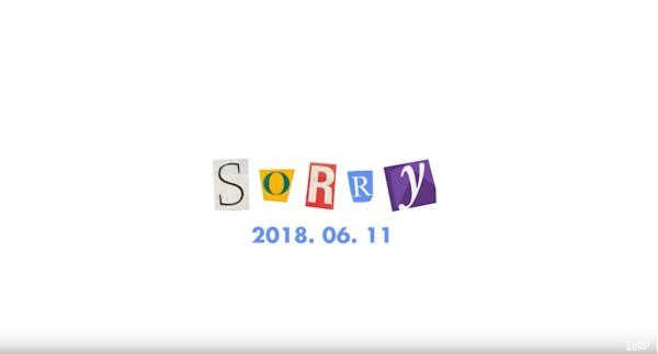 Screen Shot 2018-06-07 at 15.49.18