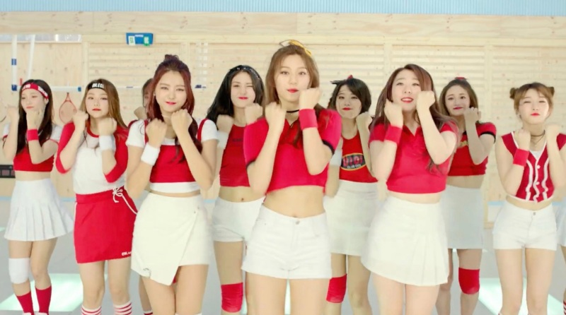 LISTEN!] Produce 48 reveal this seasons original songs